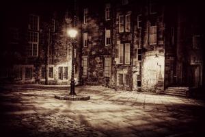 2015-07-08-Street-Lamp-at-Night (2)