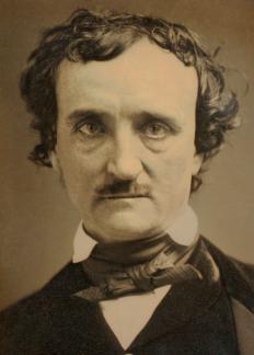 Edgar_Allan_Poe_daguerreotype_crop