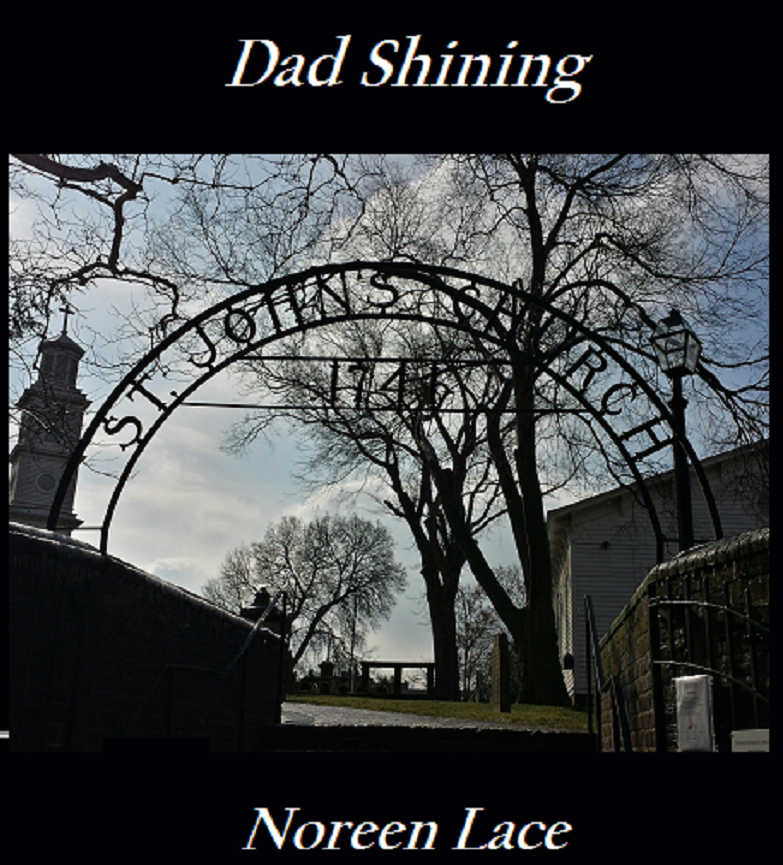 dad shining cover.png