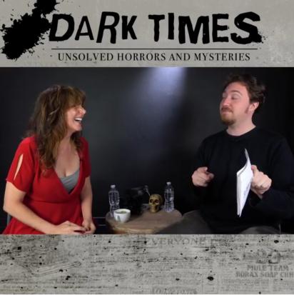 darktimes.png