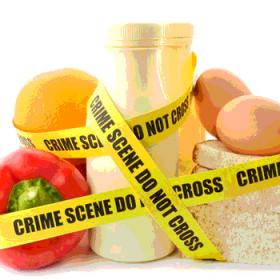 foodcrime1