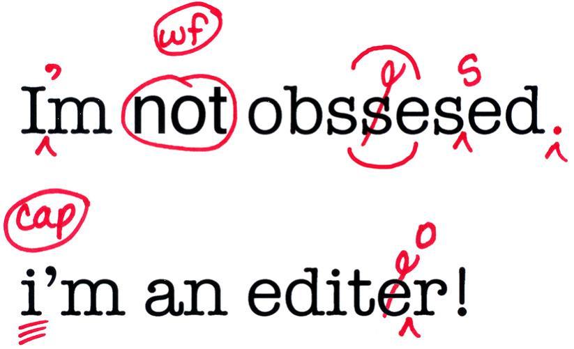 writerblog3