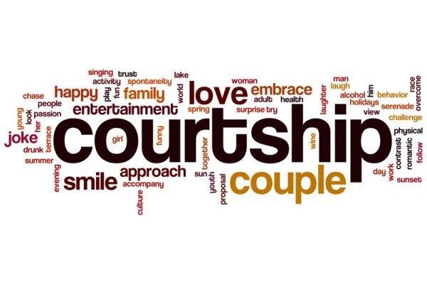courtship1
