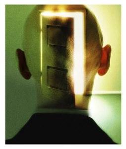 Door-Into-Mind