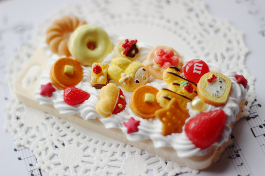 breakfast_sweets_decoden_by_thepocketkawaii-d6z14oo
