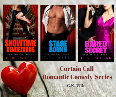 Curtain Call Romance Series (1).png