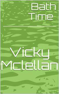 vickey1