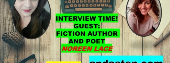 Interview-Time-Guest-Author-Noreen-Lace-1280x480