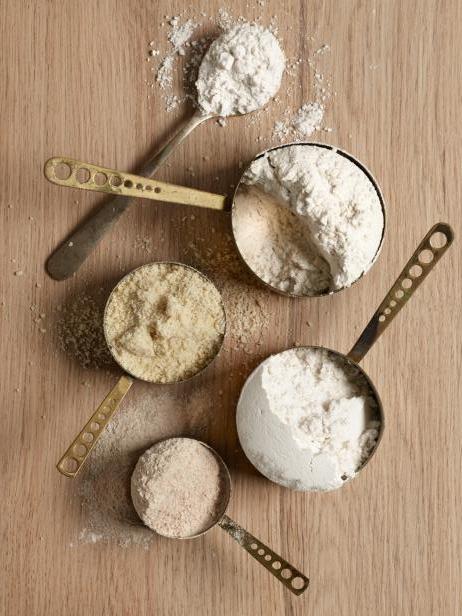 baking.png