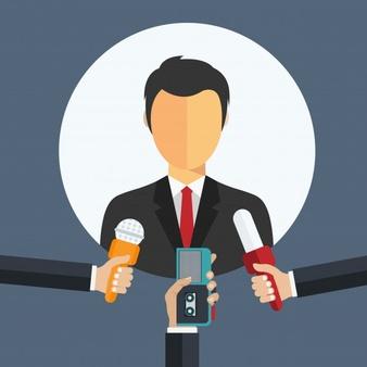 businessman-giving-an-interview_1325-138
