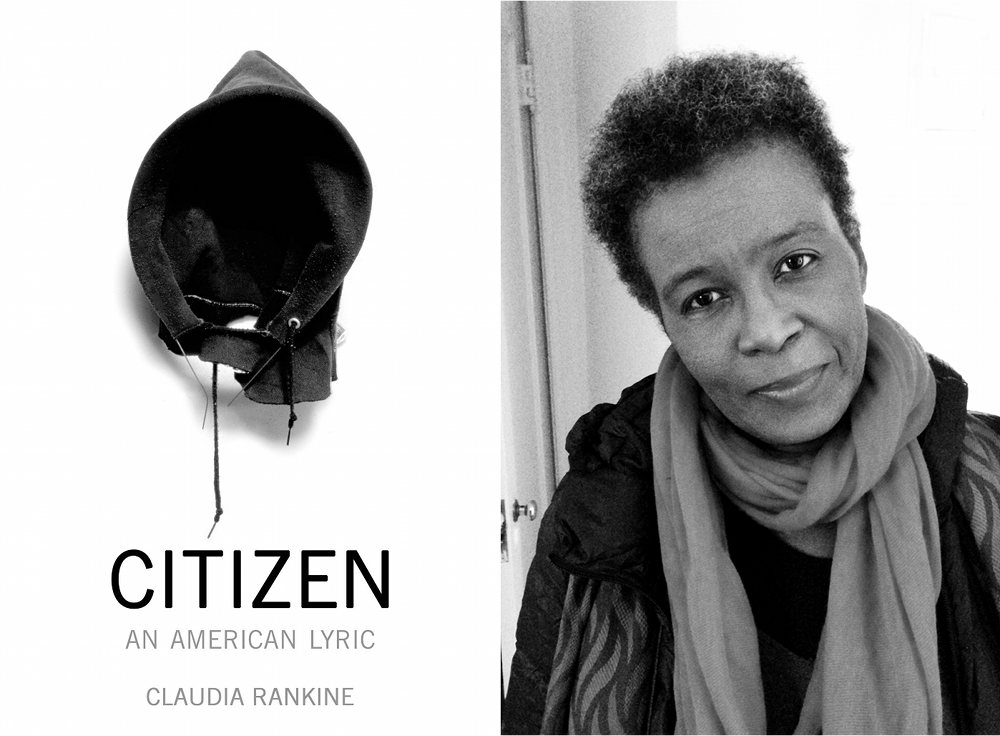 citizen_rankine-cover-image