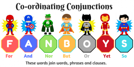 co-ordinating-conjuctions-banner-810x405
