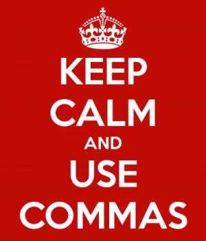 legal-grammar-rules-keep-calm-and-use-commas-e1490740001283