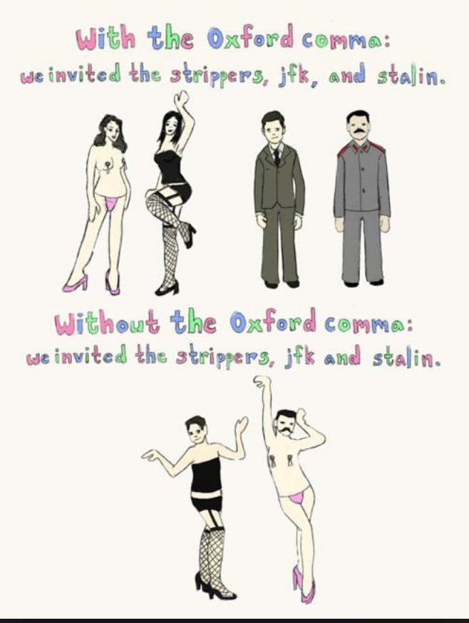 Oxford-comma-explained.png