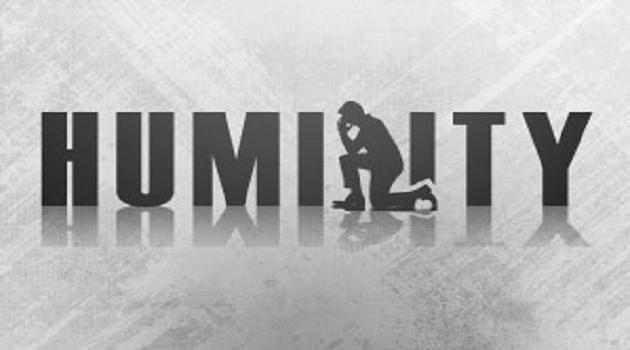 spiritual-principle-humility
