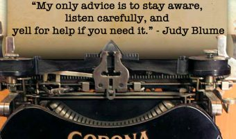 typewriter-judy-blume-only-advice-1-340x200