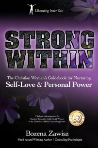 strong within_front