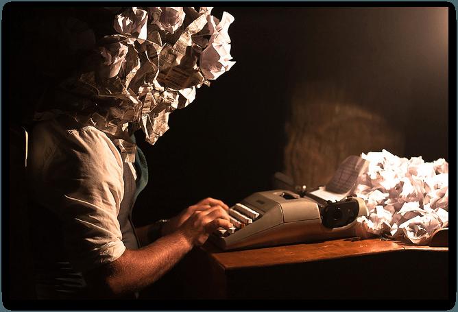 writers-block1-1