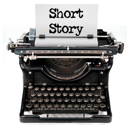 short-story-e1415920087313.jpg