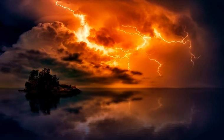 weather-storms-thumbnail