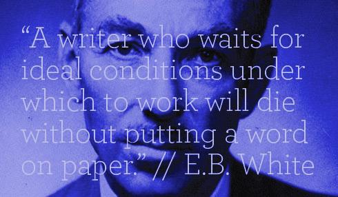 writingquote5