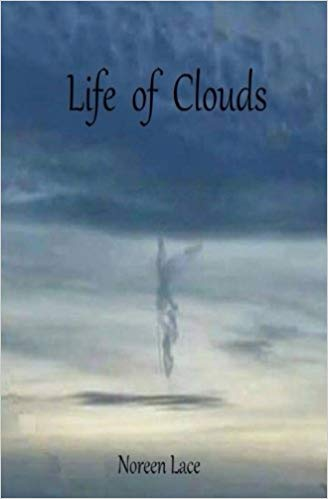 cover life of clouds