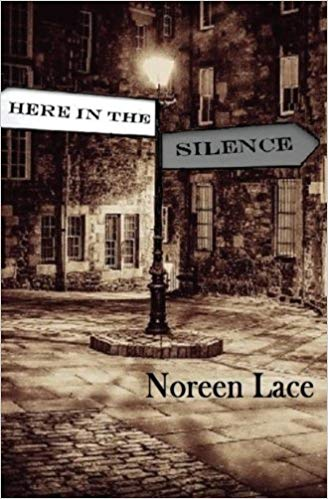 cover to here in the silence.jpg