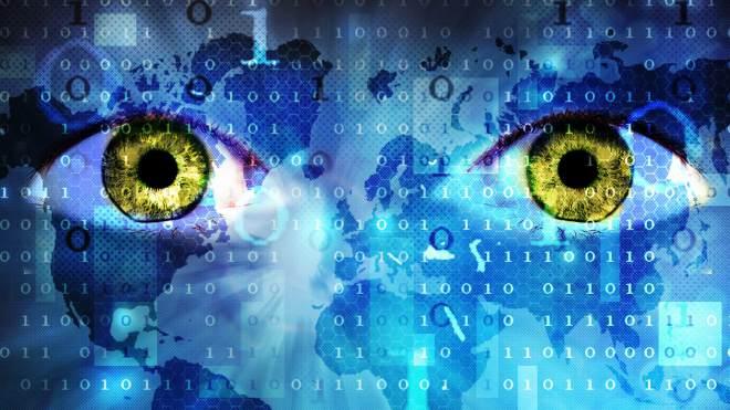 eyes on a coded screen.jpg