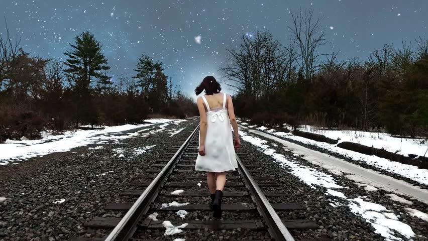 girl on train tracks.jpg
