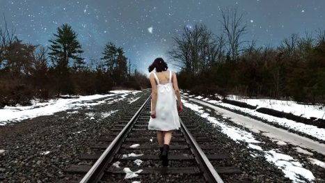 girl on train tracks.jpg
