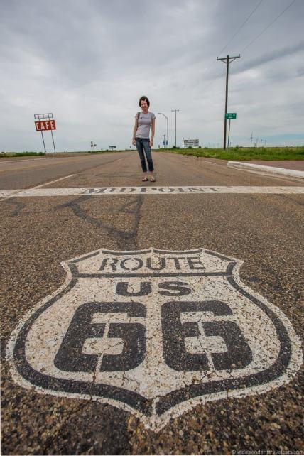 Route-66-Texas-Midpoint.jpg