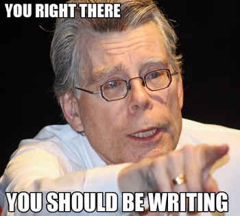 stephen_king_writing-