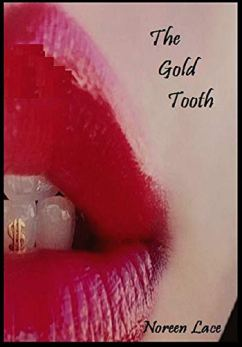 the gold tooth cover.jpg