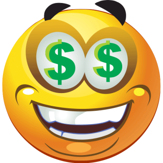 dollar-signs-smiley-face_burned