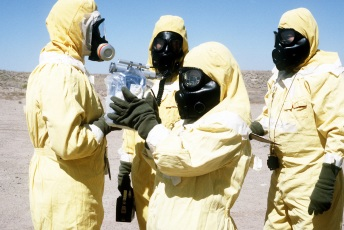 men in contamination gear.jpg