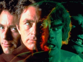 the-incredible-hulk-tv-best-episodes