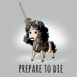 prepare-to-die-t-shirt-teeturtle-1000x1000