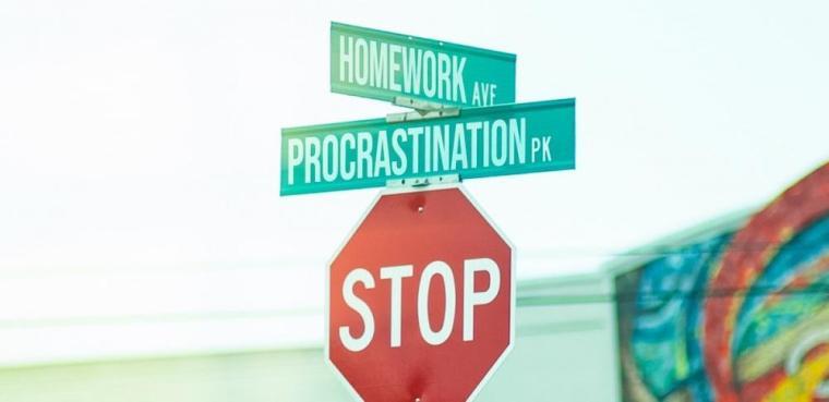Procrastination-lead-1000x486