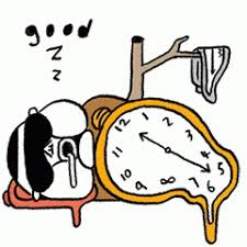 sleeping2.jpg