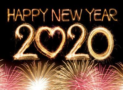 happy new years eve images 2020