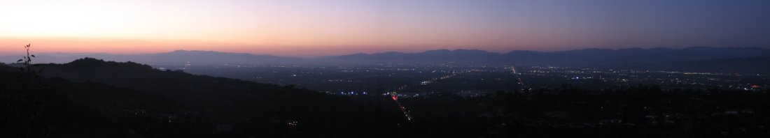 San_Fernando_Valley_from_Mulholland_Dr