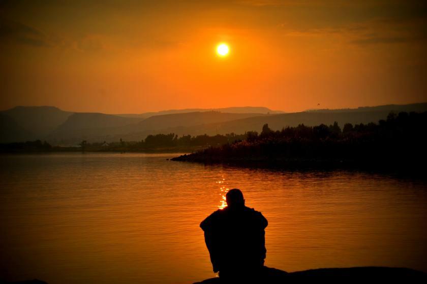 sunset-love-lake-resort-54379